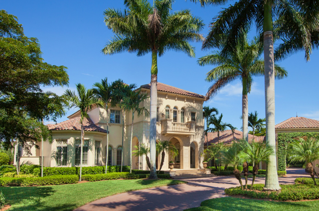 Fabulous Bay Colony Homes For Sale In Naples Fl Land Sea Interior Design Ideas Inamawefileorg