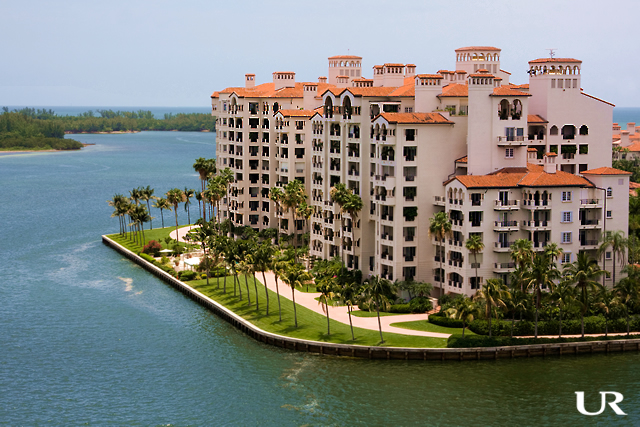 condo-for-sale-naples-fl