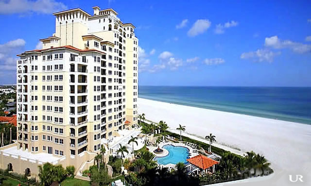 Apartments In Naples Florida To Rent