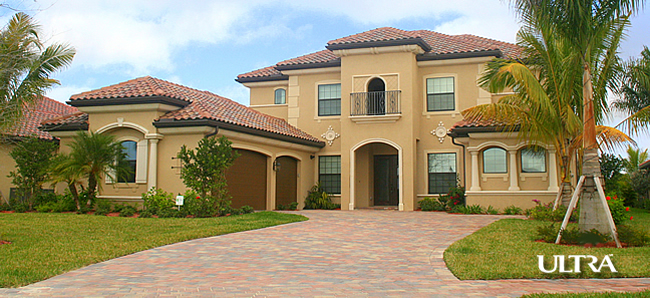 Runaway Bay Homes by Lennar
